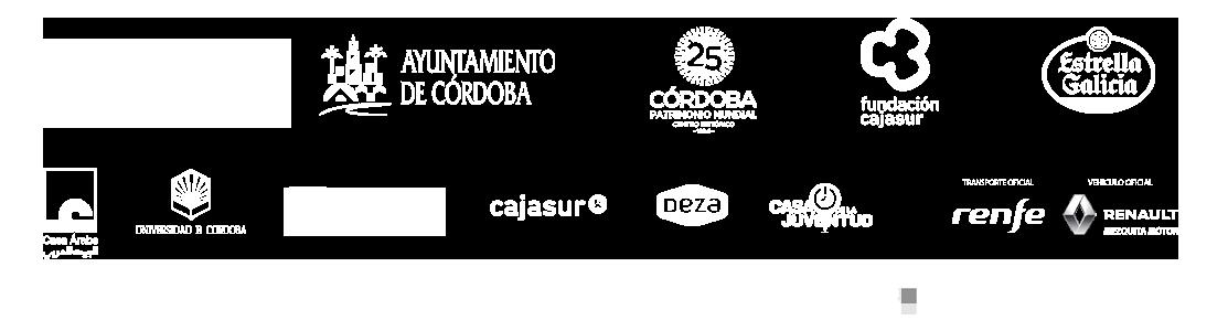 Logos Festival