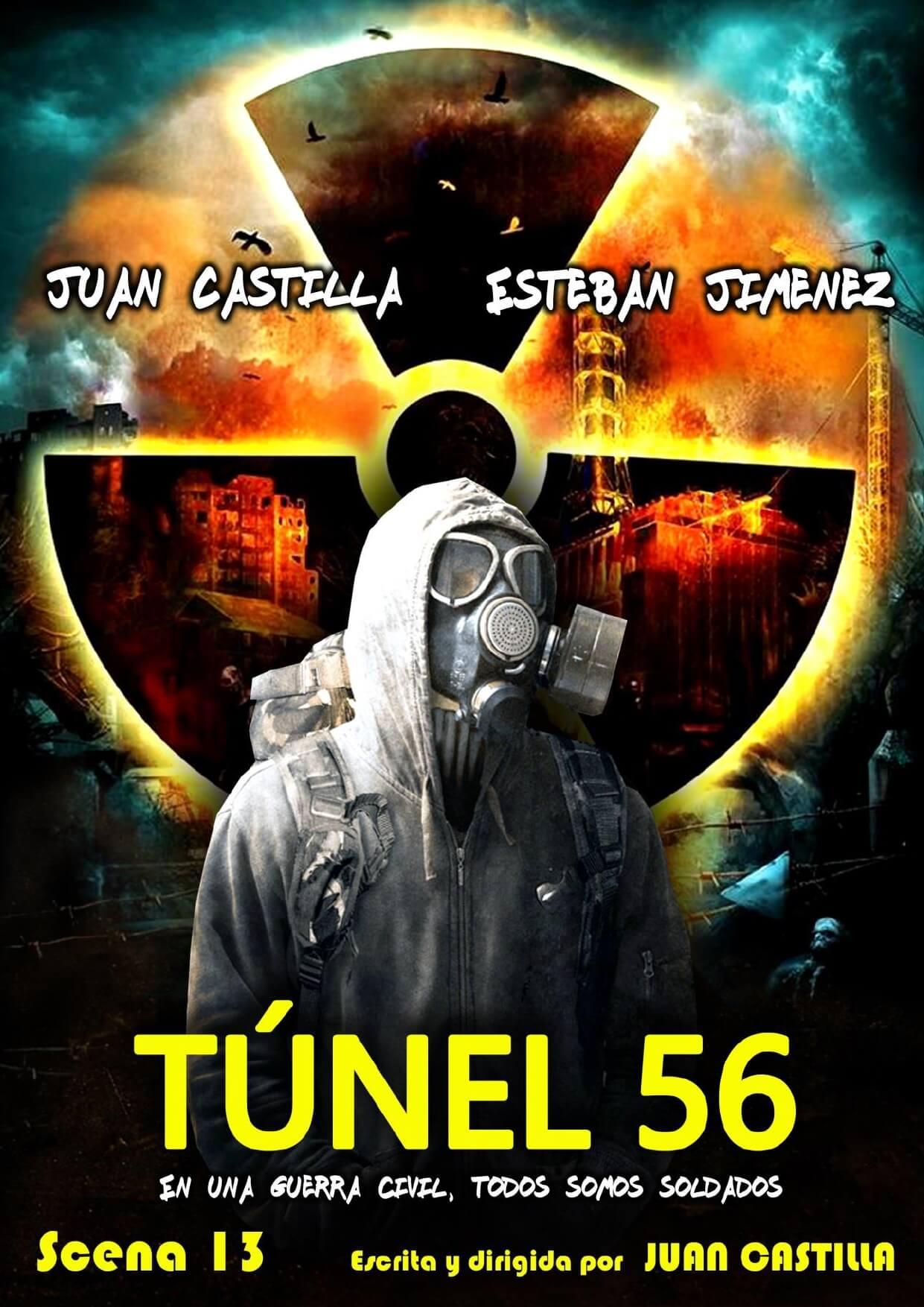 tunel-56-3