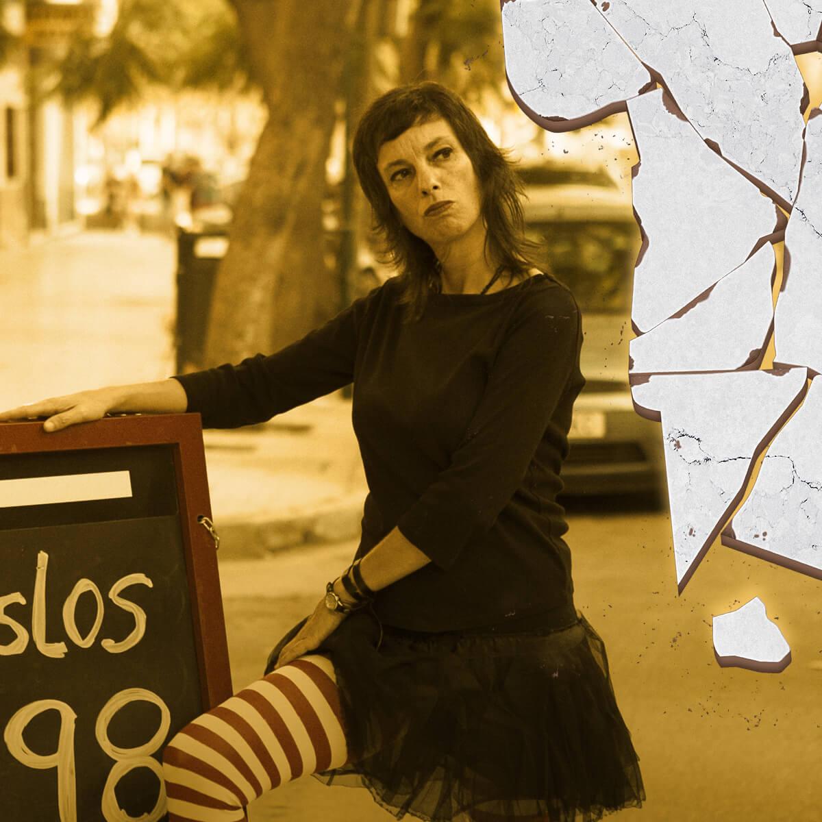 maria_eloy_pineda_los_habitantes_del_panorama