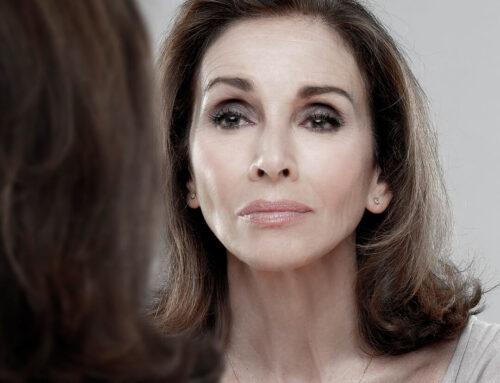 Ana Belén protagoniza en el Gran Teatro Eva contra Eva, un thriller psicológico sobre el mundo del teatro dirigido por Silvia Munt