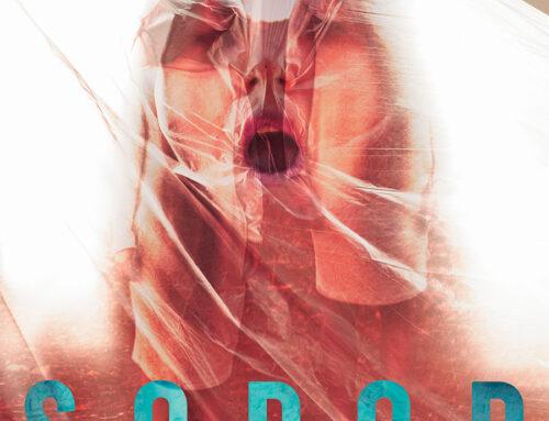 La compañía cordobesa La Meknik presenta en el Góngora Sopor, un montaje de Teatro en Movimiento con el cuerpo como clave