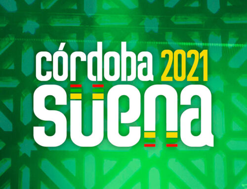 El festival Córdobasuena celebra su tercera edición en La Axerquía con las bandas locales Embusteros y Niño Bravo