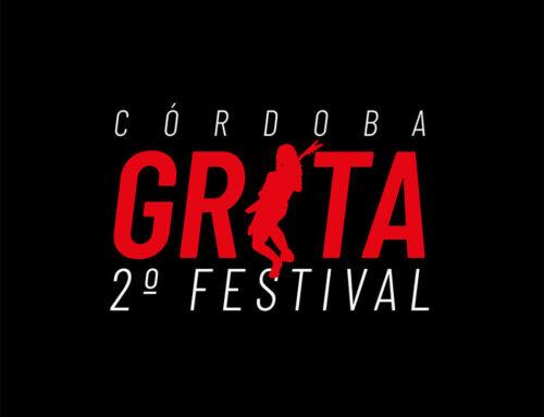 El Festival Grita2 renueva en la Axerquía su apuesta por el rock y el heavy con Angelus Apátrida, Sacramento, Arábiga y D&P